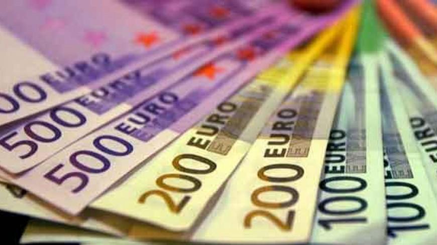 Hautes-Alpes : baisse des dossiers de surendettement en 2017