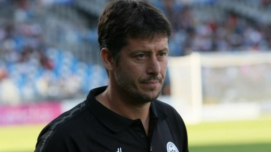 Hautes-Alpes : un Manosquin en Ligue 2