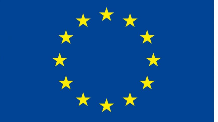 Alpes du Sud : l'Europe au chevet des entreprises du Sisteronais-Buëch