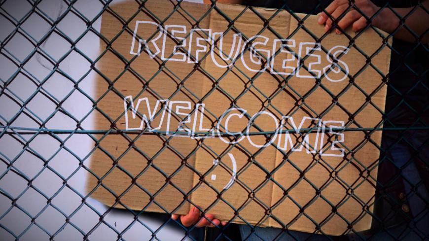 Hautes-Alpes: la préfecture s'attaque-t-elle aux plus vulnérables des réfugiés?