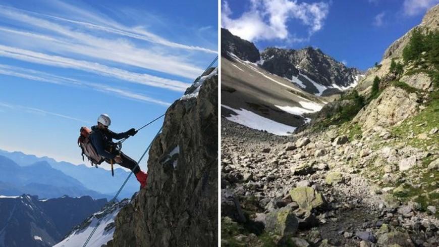 Alpes du Sud : les rendez-vous de ce week-end