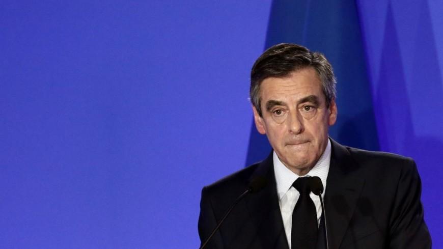 Alpes du Sud : F.Fillon ne se retire pas, mais que feront ses soutiens dans nos territoires ?