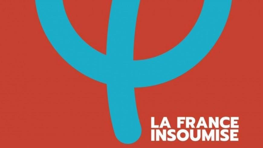 Alpes du Sud : CCSB, la France insoumise transmet une liste de doléances aux mairies