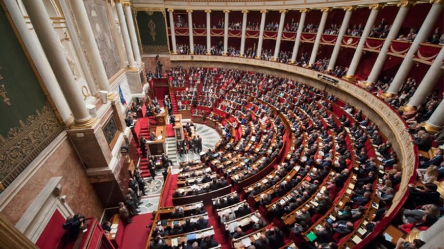 Alpes du Sud : fin anticipée de la session extraordinaire pour les députés entre couacs et « rythme effréné »