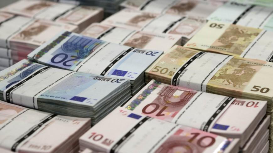 Hautes-Alpes : finances, une situation ni euphorique, ni tenable dans la durée