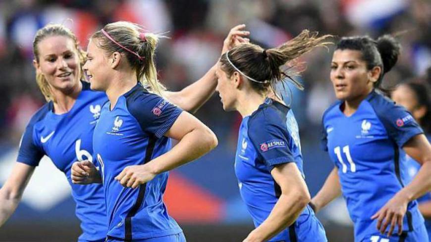 Alpes de Hautes-Provence : football féminin, le District des Alpes met en avant les femmes