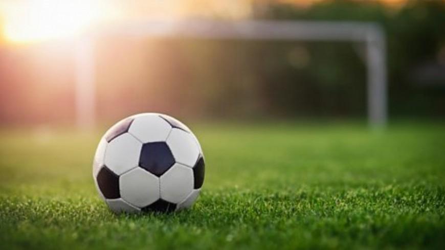 Alpes du Sud : les résultats football de ce week-end