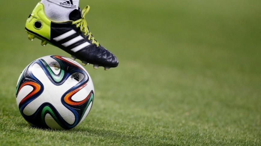 Alpes du Sud: Coupe Robert Gage 2017, Gap aux tirs au buts