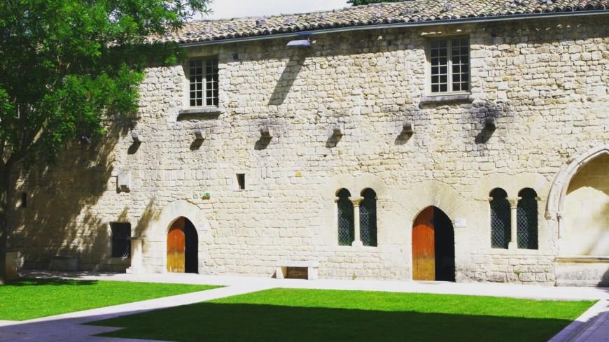 Alpes de Haute-Provence : conservation et valorisation du patrimoine de Forcalquier