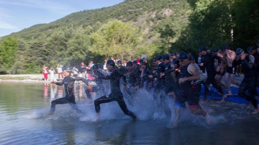 Hautes-Alpes: le défi des Argouses recherche des bénévoles