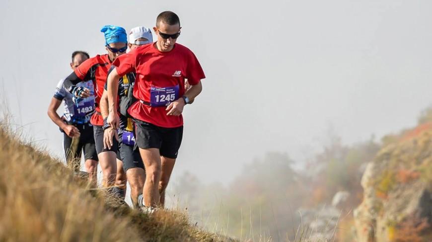 Hautes-Alpes : les résultats du Gapen'cimes