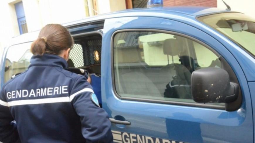 Hautes-Alpes : une quinquagénaire portée disparue retrouvée