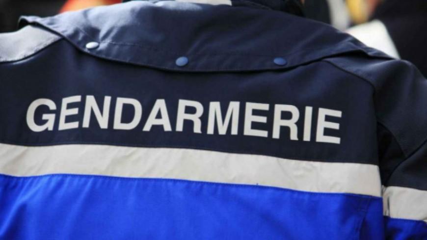 Alpes de Haute-Provence : accident mortel de Peipin à la mi-juillet, le jeune homme décédé était passager