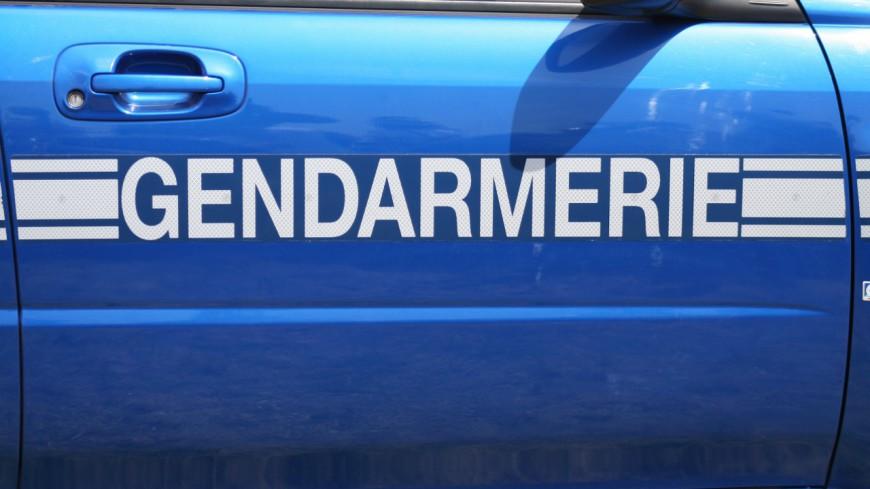 Hautes-Alpes : une cycliste décède après avoir été percutée par une voiture à Jarjayes