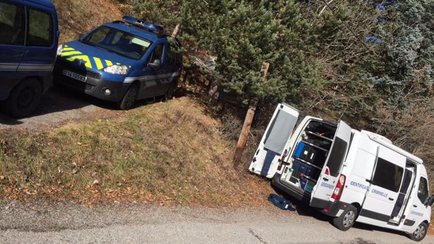 Hautes-Alpes : quatre jeunes jugés pour sept cambriolages dans le Champsaur