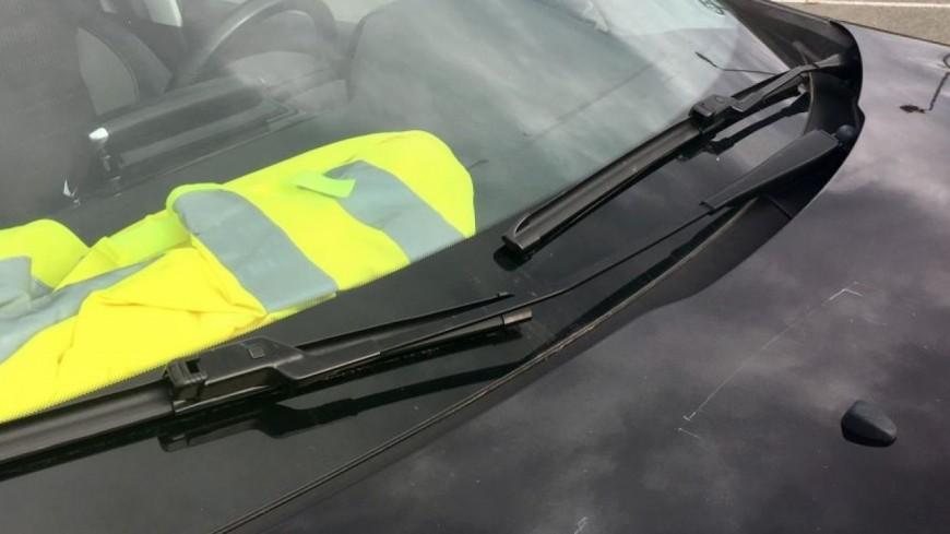 Alpes du Sud : Gilets jaunes, le gouvernement n'acceptera aucun « blocage total » le 17 novembre