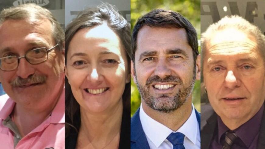 Alpes du Sud : comment vos députés vont-ils utiliser leur réserve parlementaire pour 2017 ?