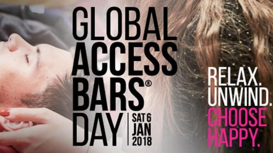 Alpes de Haute-Provence : relaxation grâce au Global Bars Day à Sisteron
