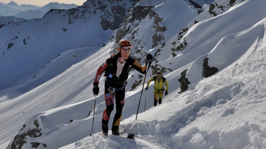 Hautes-Alpes : 29ème Grand Béal dimanche à Arvieux-en-Queyras