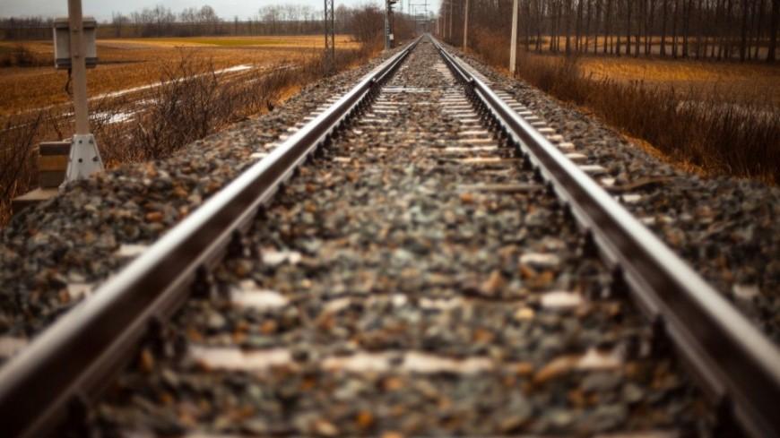 Région PACA : pas de cheminots dans les gares ce lundi