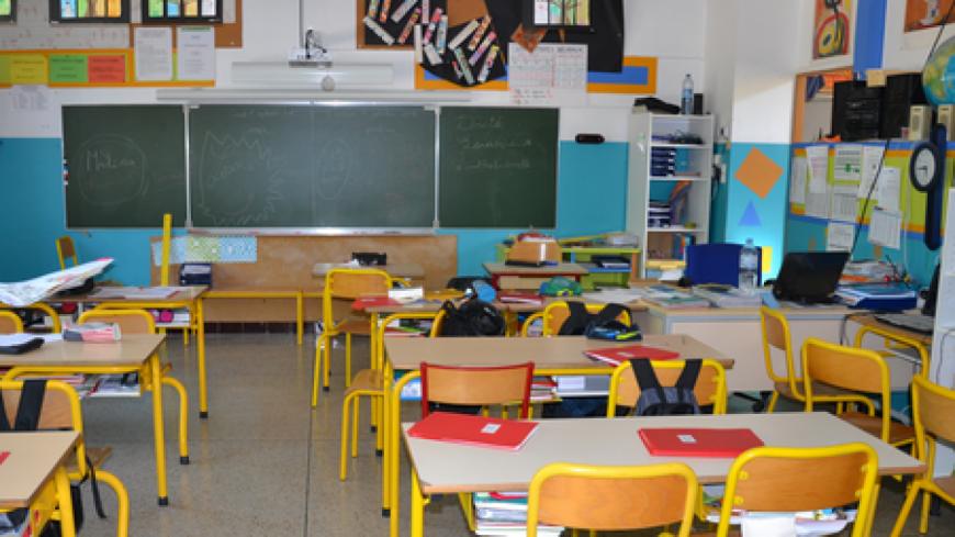 Alpes du Sud : suppressions de postes annoncées, les enseignants mobilisés ce lundi
