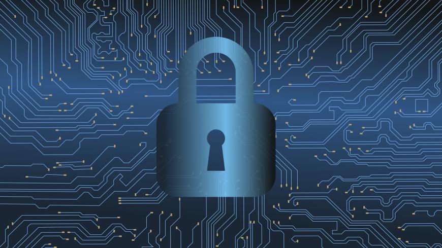 Hautes-Alpes : les entreprises formées à la cybersécurité