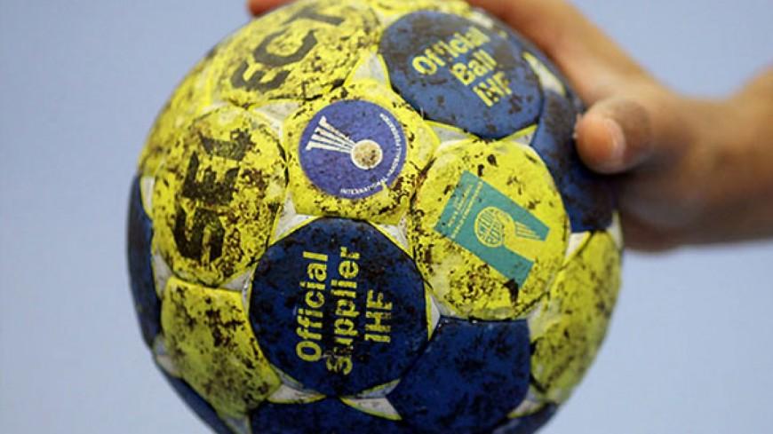 Hautes-Alpes : le Gap handball chute à Carpentras