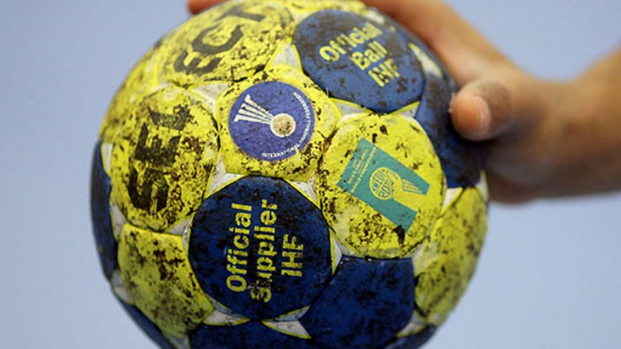 Hautes-Alpes : le Gap handball fait tomber Aubagne