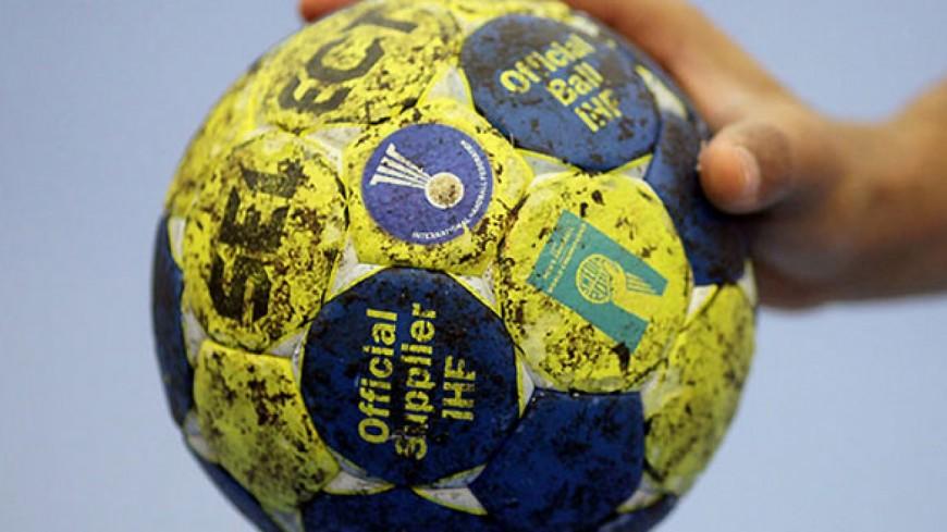 Hautes-Alpes : le Gap handball s'incline à Hyères