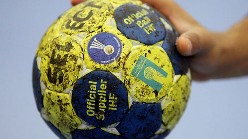 Hautes-Alpes : le Gap handball battu mais en progrès