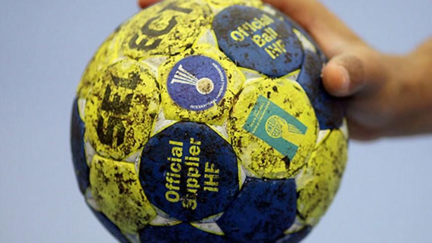 Hautes-Alpes : 6ème défaite pour le Gap handball