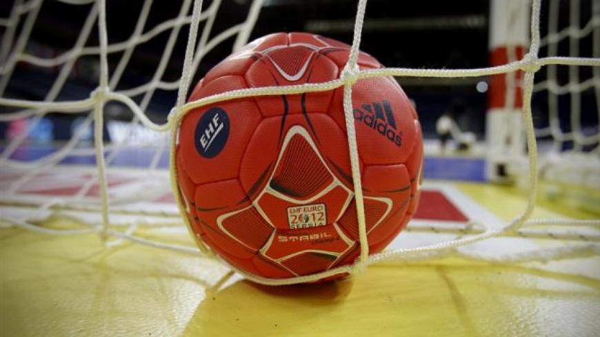 Hautes-Alpes : le Gap handball évoluera en N3