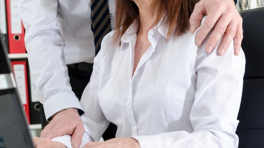 Hautes-Alpes : une charte pour lutter contre le harcèlement moral et sexuel au travail