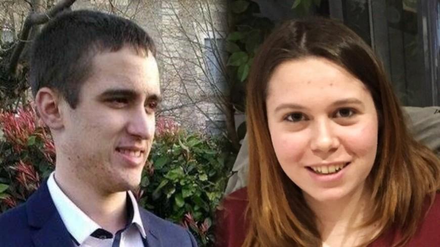 Hautes-Alpes : quand la jeunesse s'engage pour l'avenir de Gap… et pour un futur candidat à la mairie ?