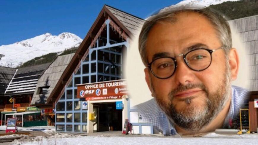 Hautes alpes serre chevalier vall e brian on connait son - Office tourisme montgenevre hautes alpes ...