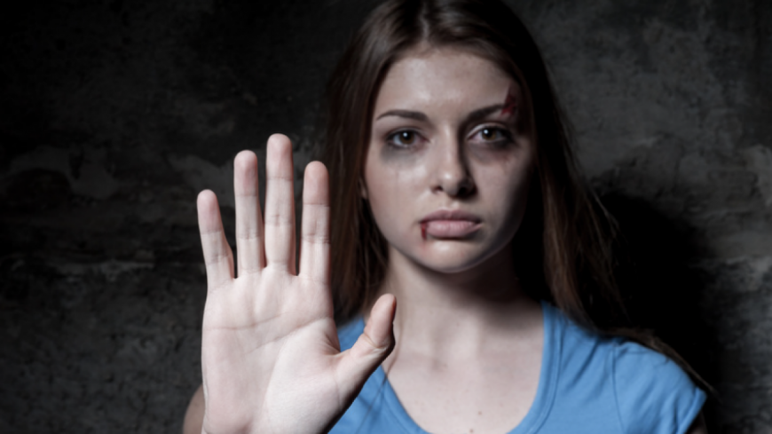 Hautes-Alpes : victimes de violences conjugales, la prise en charge est améliorée