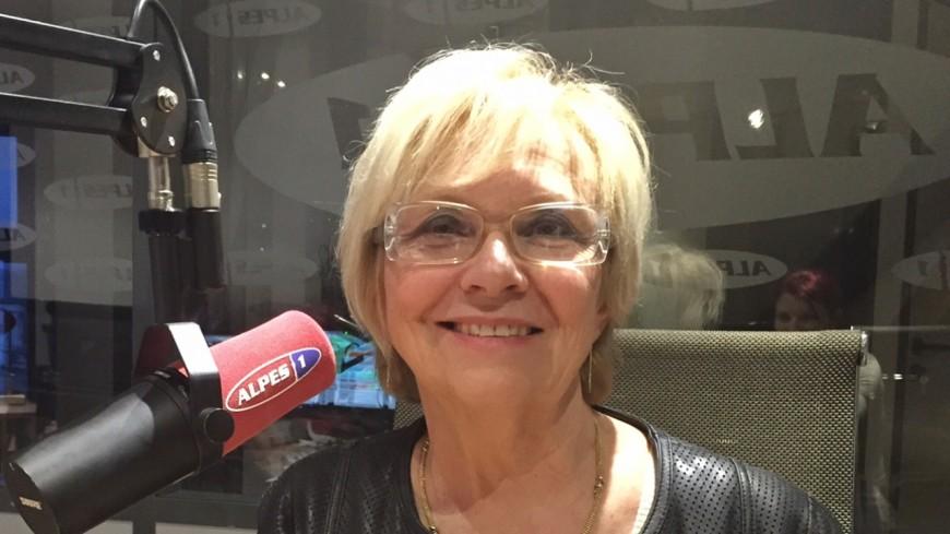 Hautes-Alpes : Henriette Martinez met fin à tous ses mandats