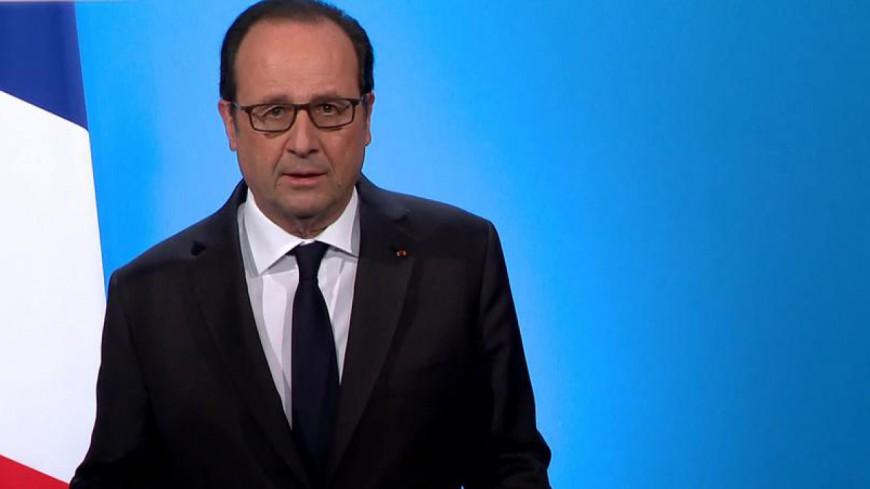 Alpes du Sud : F. Hollande renonce à la présidentielle, les réactions dans les Alpes du Sud