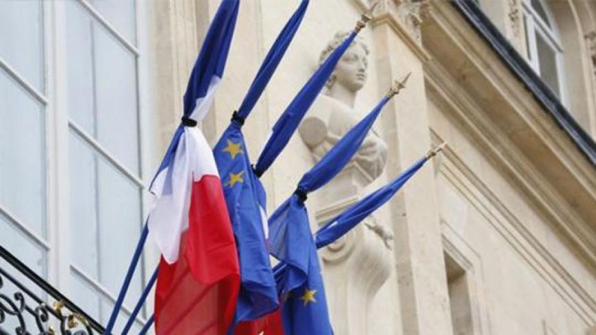 Alpes du Sud : cérémonies d'hommages aux victimes de l'attaque terroriste de Carcassonne et de Trèbes