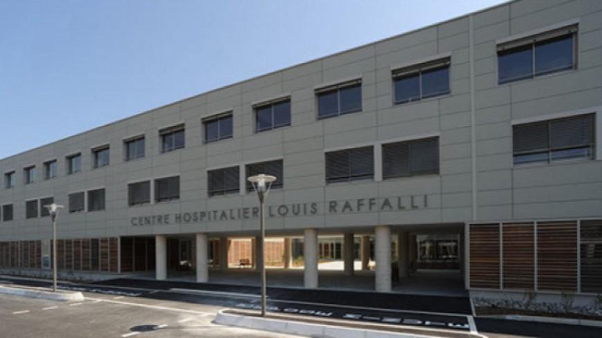 Alpes de Haute-Provence : l'hôpital de Manosque cambriolé