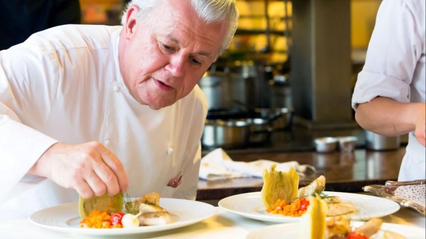 Alpes de Haute-Provence : attirer les touristes par la gastronomie