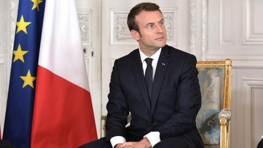 Hautes-Alpes : Emmanuel Macron suivra le Tour dans le Galibier