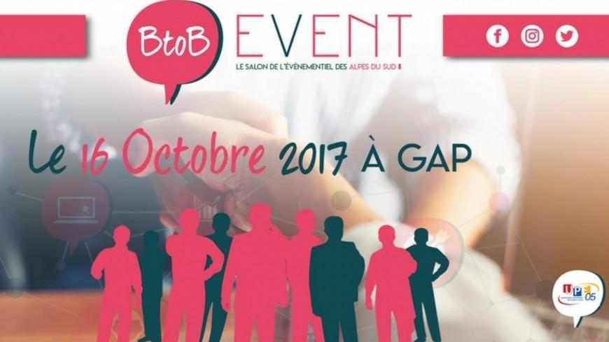 Hautes-Alpes : le premier salon autour de l'événementiel se tiendra en octobre au Quattro