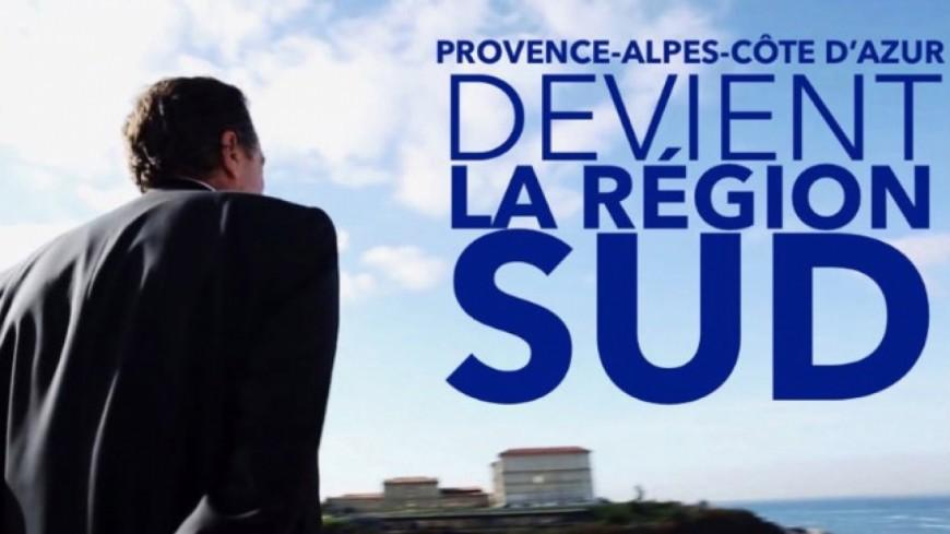 Hautes-Alpes : Joël Giraud dénonce le marketing régional