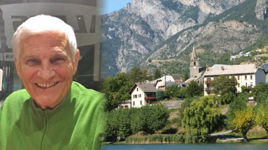 Alpes de haute provence la chambre r gionale des comptes - Chambre regionale des comptes rhone alpes ...
