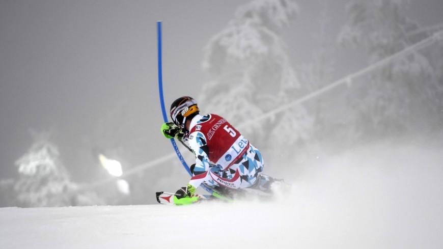 Hautes-Alpes : les résultats de ski du week-end