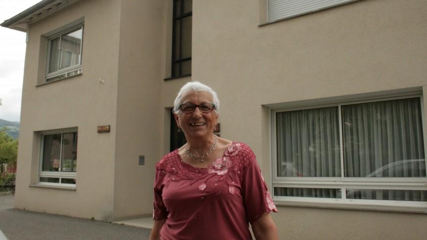 Hautes-Alpes : la Sapinette, 40 ans dans la protection de l'enfance