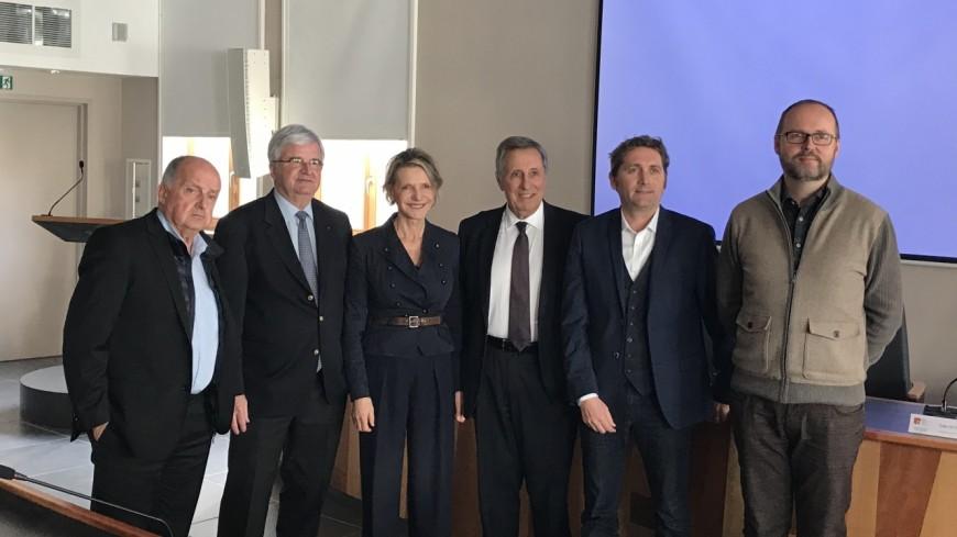 Hautes-Alpes : la Région s'engage à soutenir financièrement les commerçants