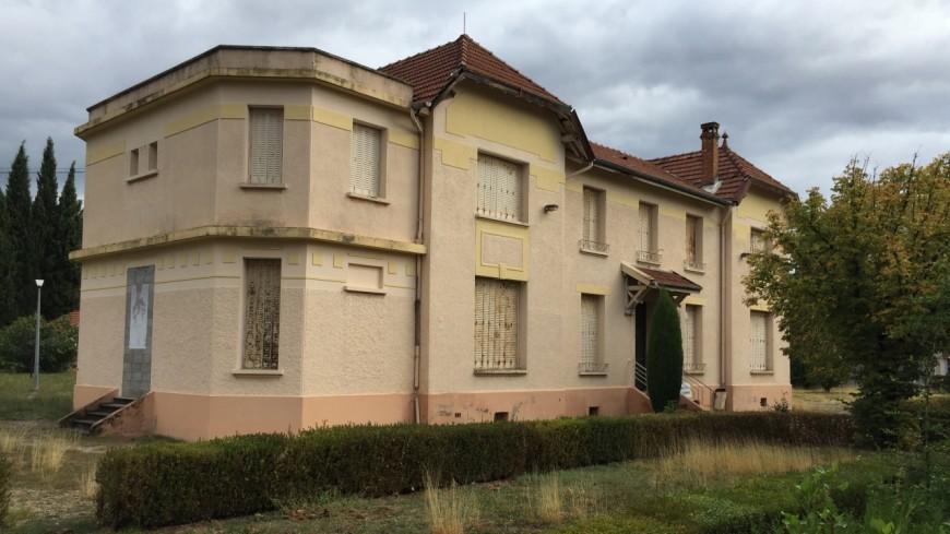 Alpes de Haute-Provence : une MSAP à Château-Arnoux pour l'été prochain