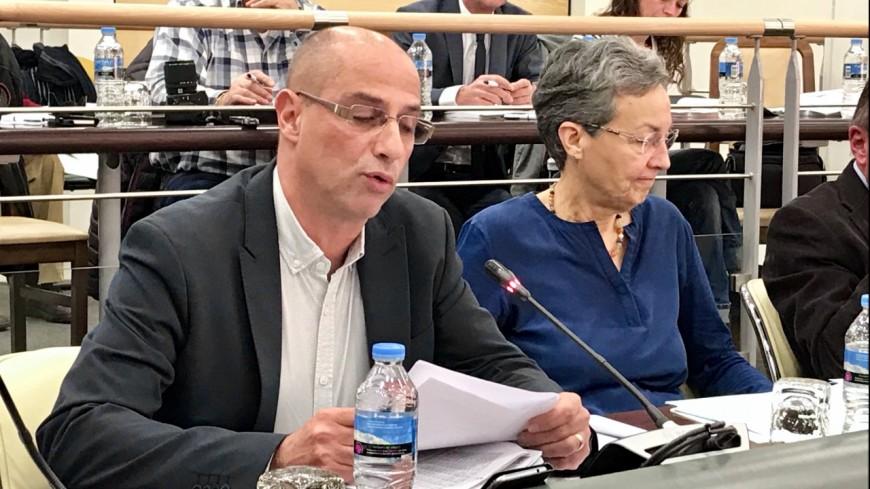 """Alpes de Haute-Provence : budget du Département, la situation """"n'est pas critique mais fragile"""""""